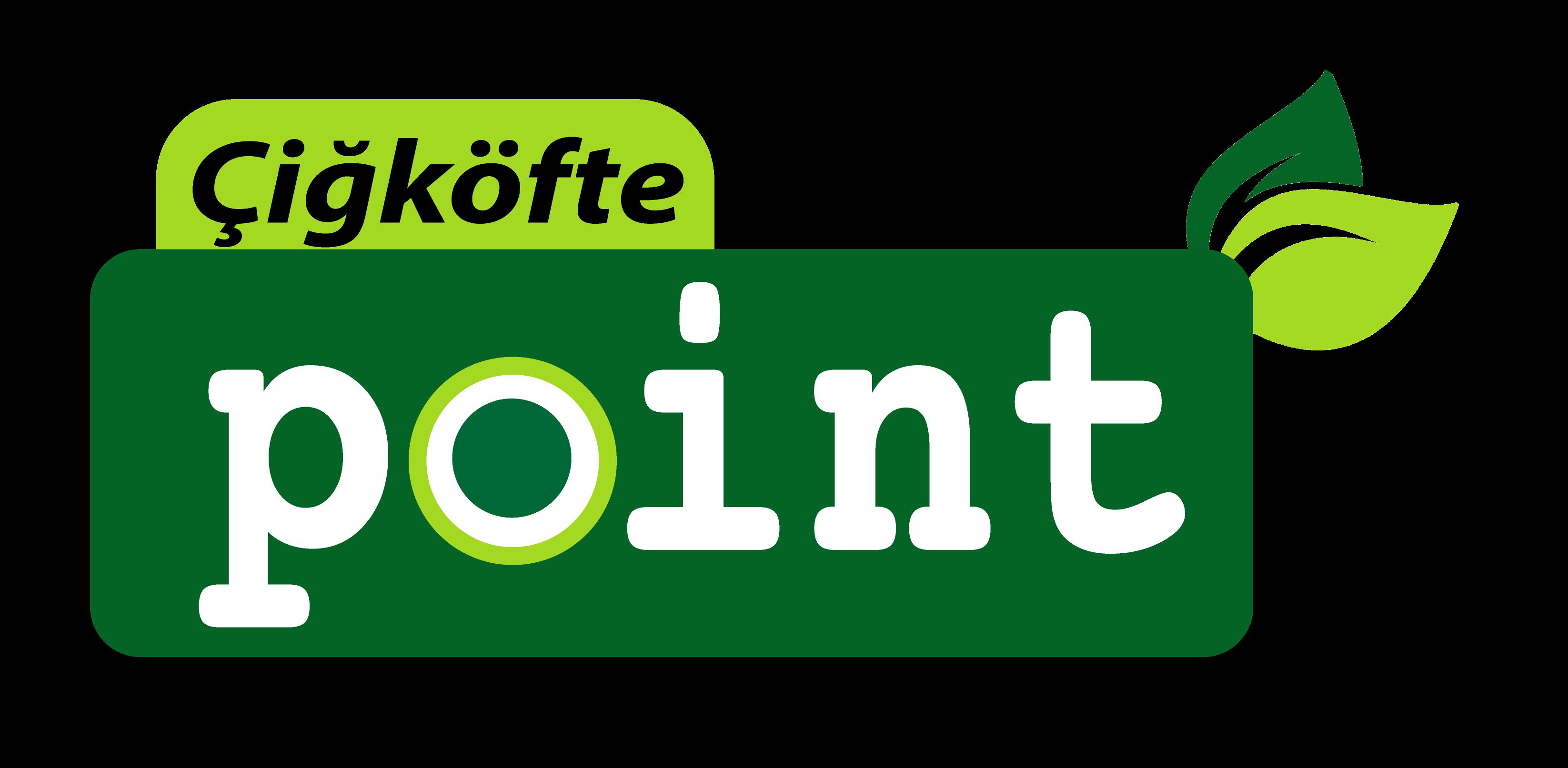 cigkoftepoint
